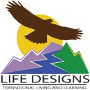 Life Designs Ranch