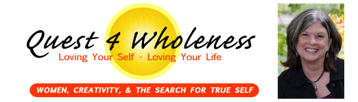 quest4wholeness